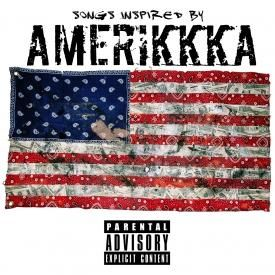 02. Welcome to America