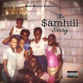 $amhill