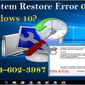 Call 1-844-602-3987 For How To Upgrade Windows 7 To 10