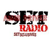 Amir Driver - SETradio SETSclusives Cover Art