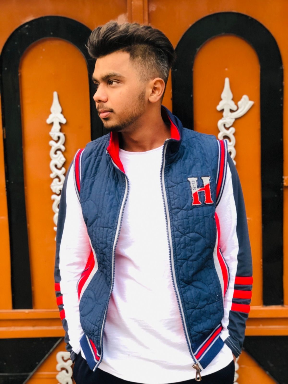 R nait new song defaulter djjohal download | Defaulter R
