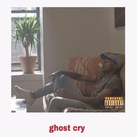 Ghost Cry