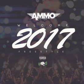 2017 welcome freestyle