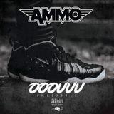 Ammo - AMMO=OOOUUU FREESTYLE Cover Art