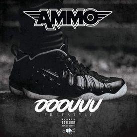 AMMO=OOOUUU FREESTYLE