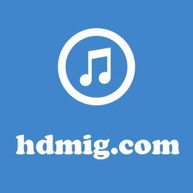 Download sibyo by meddy ft kitoko oil