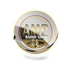 Amp Radio Show