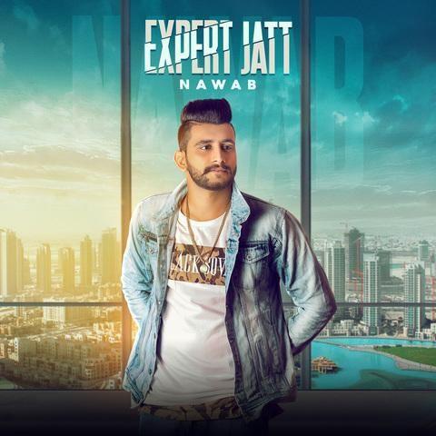 Expert Jatt Djpunjab Com By Nawab Djpunjab Com From Amrinder