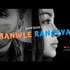 Sanwle Rangeya ( Brown Rang ) unreleased