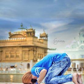 Sukhmani Sahib (MastJatt.Com)
