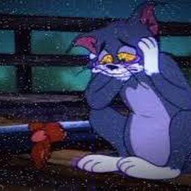 Mistakes (lofi, study, sad, gloomy, sleep, sleepy, dozing, drifting, night)