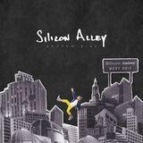 Andrew Bigs - Silicon Alley (prod. Kwesi Young) Cover Art