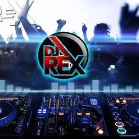 102 - Bomba Estereo [ DJ REX ] Internacional [ MASHUP MOOBATHON ] 17