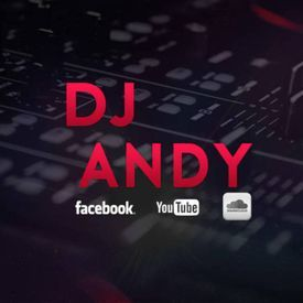 NEW DANCEHALL MIX VOL.3 NONSTOP MUSIC 2018 @ANDY PRO UG-DJ ANDY SPIN +25675