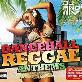 OLD DANCEHALL JAMAICAN MIXTAPE BY ANDY PRO UG-DJ ANDY SPIN MOST WANTED DJZ