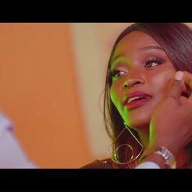 UGANDAN LATEST MUSIC HITS 2018 NONSTOP MIXED BY DJ ANDY PRO UG +25675542081