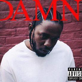 Kendrick Lamar-LOVE. (FEAT. ZACARI.)