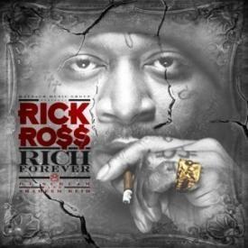 Rich Forever Feat John Legend Prod By DVLP
