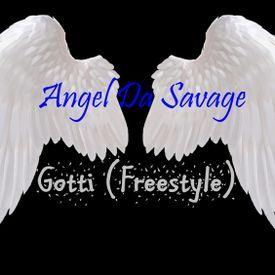 Gotti (Freestyle)
