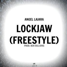 Lockjaw (Freestyle)