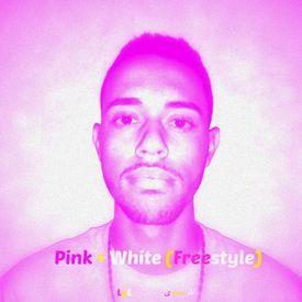 Pink + White (Freestyle)