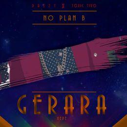 gerara here