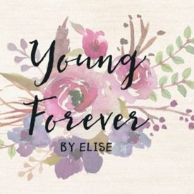 (Acoustic English Cover) BTS - Young Forever
