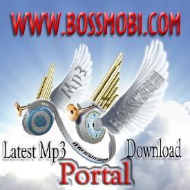 Kabhi_Jo_Badal_Barse_-_Piano(bossmobi.com) by ankit kushwah