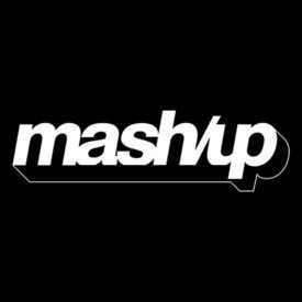 Pitbull , Neyo - Give me everything (ANONYMIZE MASHUP)