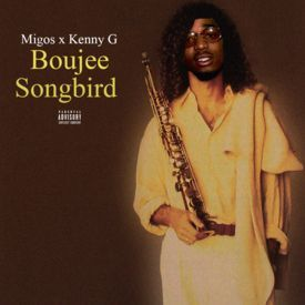 G songbird