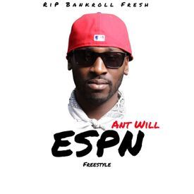 Ant Will x ESPN