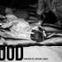 MOOD | Prod. x Anthony Lucius