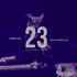 23 [snippet] | Prod. Anthony Lucius
