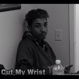 Cut My Wrist