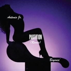Partition (Remix)