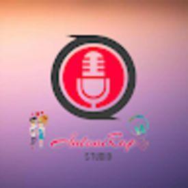 Antonirap Stream New Music On Audiomack
