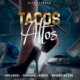 Tacos Altos (By JGalvez)