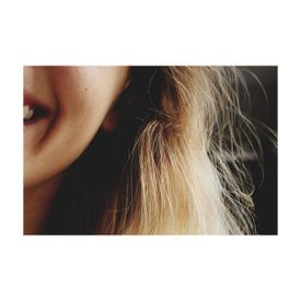 Maroon 5, Cardi B - Girls Like You (Anvi Remix)