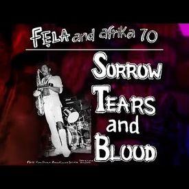 Sorrow Tears & Blood (Original Extended Version)