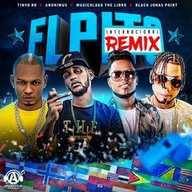 El Pito (Internacional Remix)