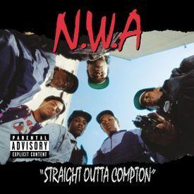 N W A - 01 - Straight Outta Compton.mp3
