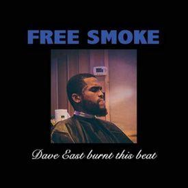 Free Smoke (Remix)