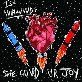 Isa Muhammad