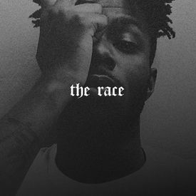 The Race (Freestyle)