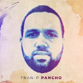 Noel Pancho