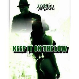 Arbil - Keep it On da Low
