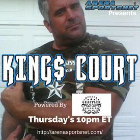 King'$ Court