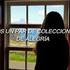 Lo que construímos (Sabino ft. Natalia Lafourcade) LETRA