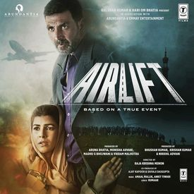 01.Airlift-Soch_Na_Sake-Version_1