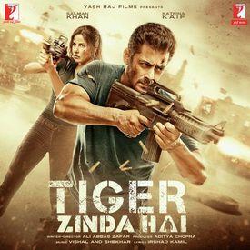 02.Dil_Diyan_Gallan-Tiger_Zinda_Hai_